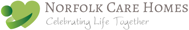 Norfolk Care Homes